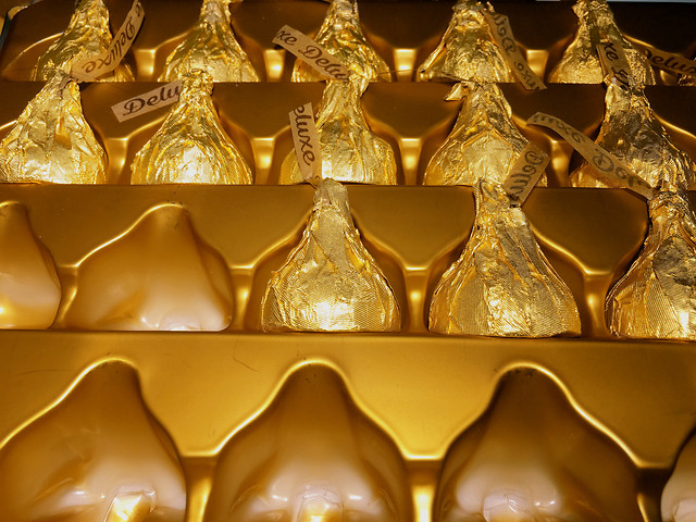 gold-christmas-luxury-no-person-art picture material