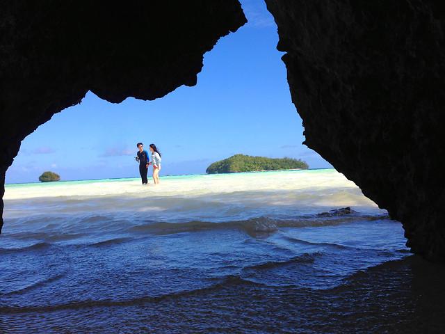 no-person-water-travel-sea-ocean 图片素材