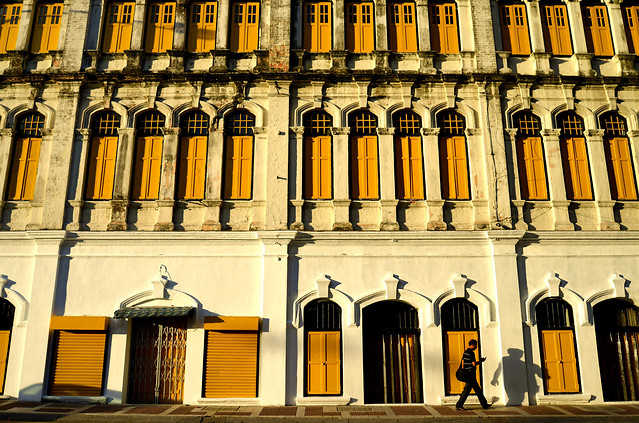 architecture-building-city-travel-no-person picture material