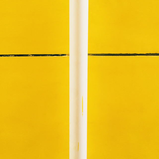 no-person-yellow-nature-abstract-vertical picture material