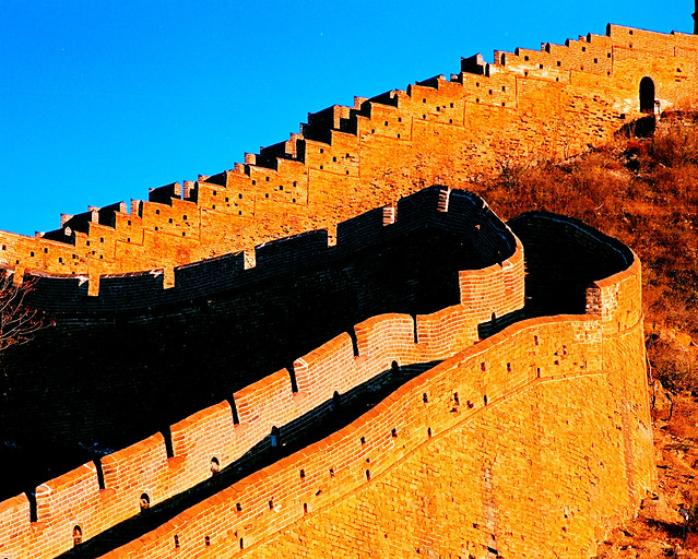 architecture-castle-travel-wall-fortress picture material
