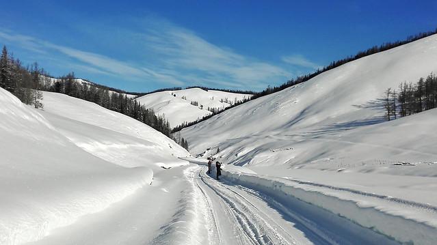 snow-winter-cold-no-person-ice picture material