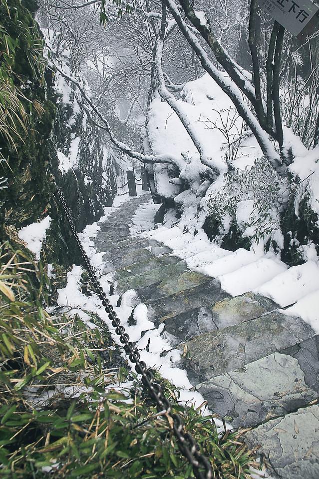 no-person-landscape-snow-water-winter 图片素材