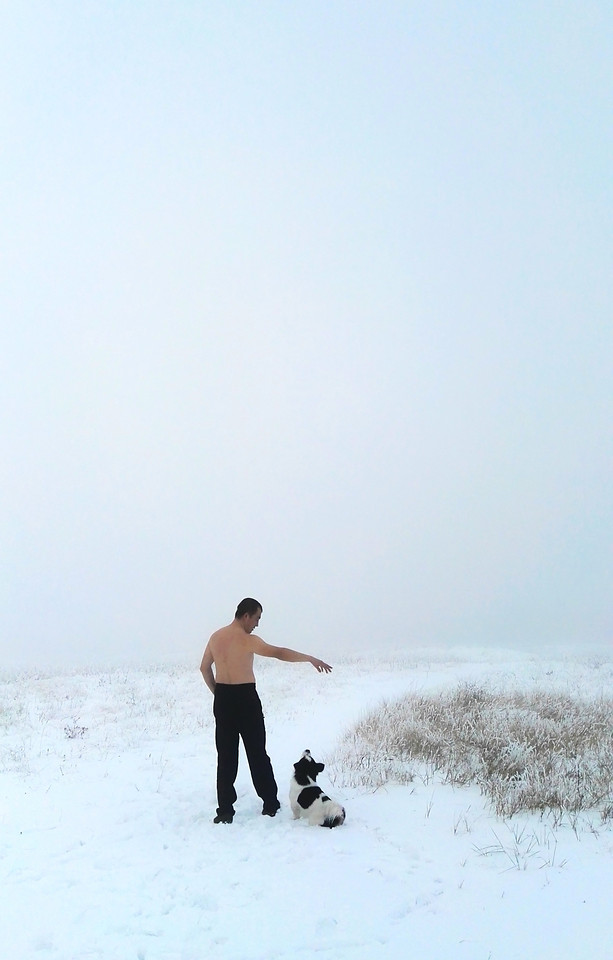 snow-winter-people-action-sky picture material