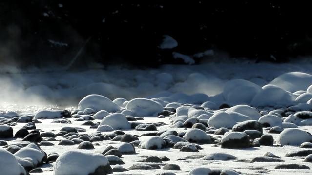 snow-winter-no-person-cold-ice 图片素材