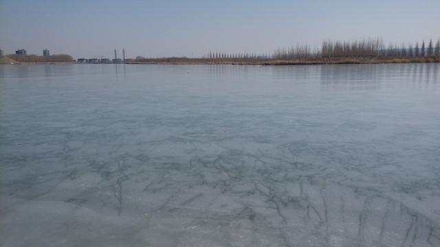 winter-snow-cold-ice-frozen 图片素材