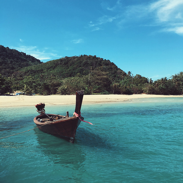 water-watercraft-travel-island-beach picture material