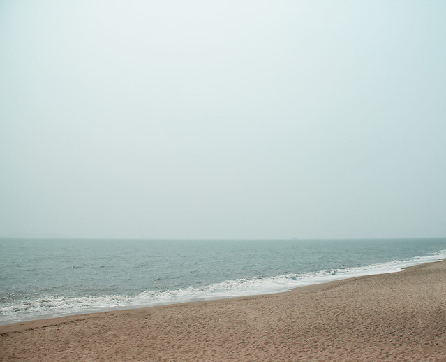 water-beach-sand-sea-no-person picture material
