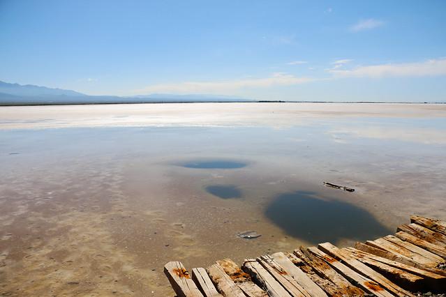 water-beach-no-person-seashore-sea picture material