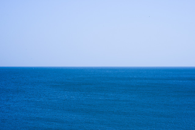 nature-sea-no-person-water-horizon 图片素材