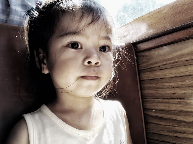 child-girl-portrait-people-baby 图片素材