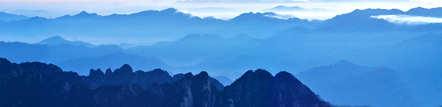 no-person-mountain-panoramic-travel-outdoors 图片素材