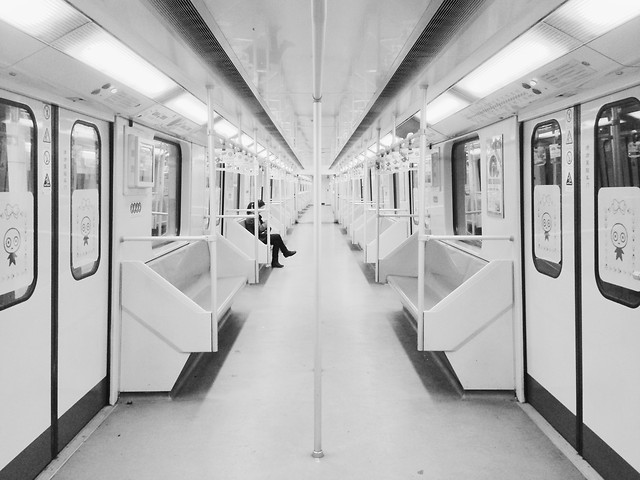 indoors-train-subway-system-inside-transportation-system picture material