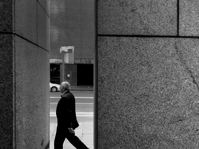 street-monochrome-people-black-white-adult picture material