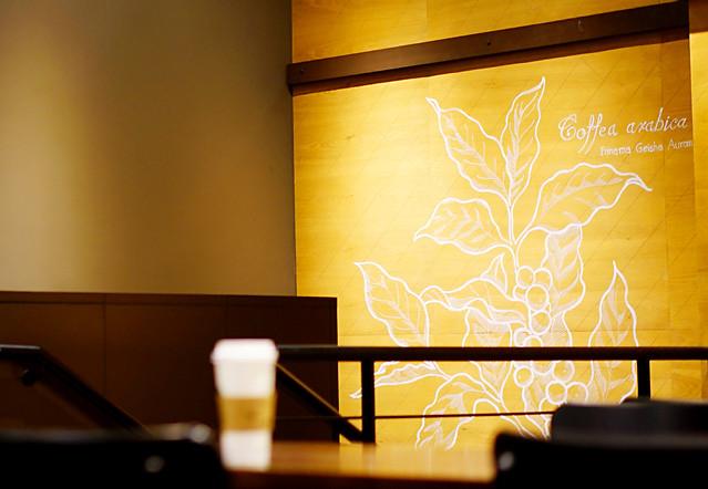 room-indoors-table-wood-furniture 图片素材