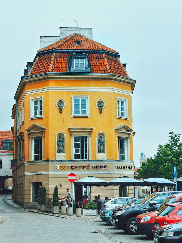 architecture-building-travel-no-person-city picture material