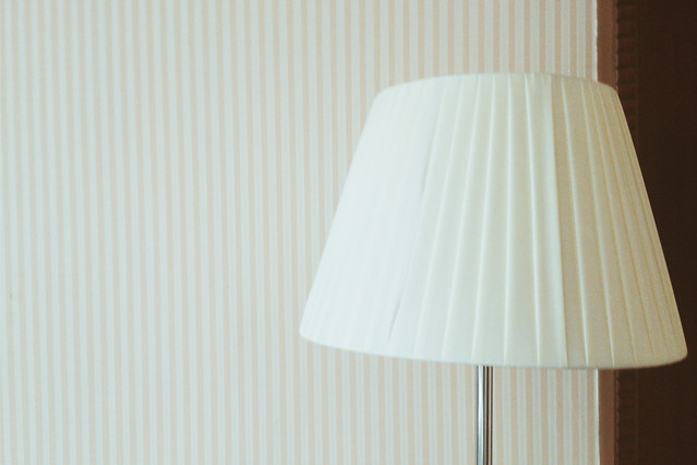 no-person-furniture-lighting-accessory-white-lampshade picture material