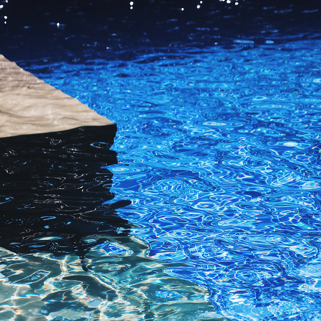 water-swimming-ocean-sea-dug-out-pool picture material