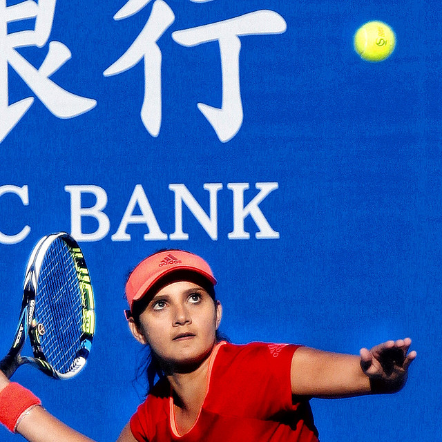 tennis-racket-tennis-match-competition-ball picture material