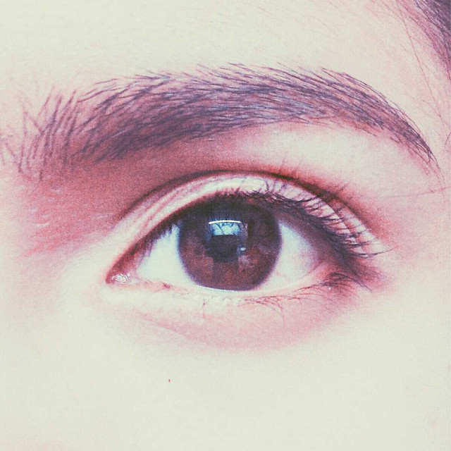 girl-eyesight-eye-eyeball-eyelash 图片素材