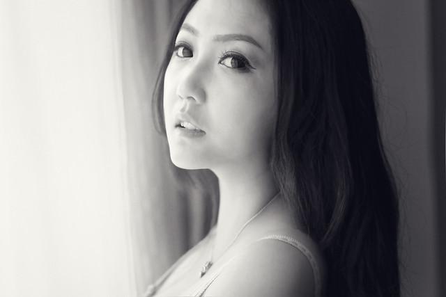 woman-portrait-girl-people-fashion 图片素材