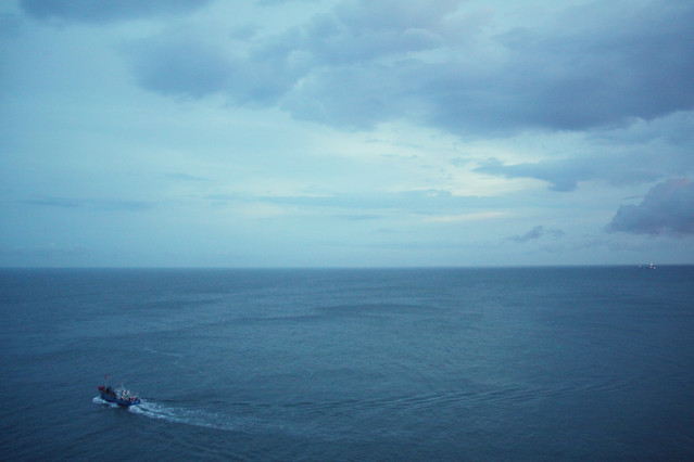 water-sea-landscape-ocean-horizon 图片素材