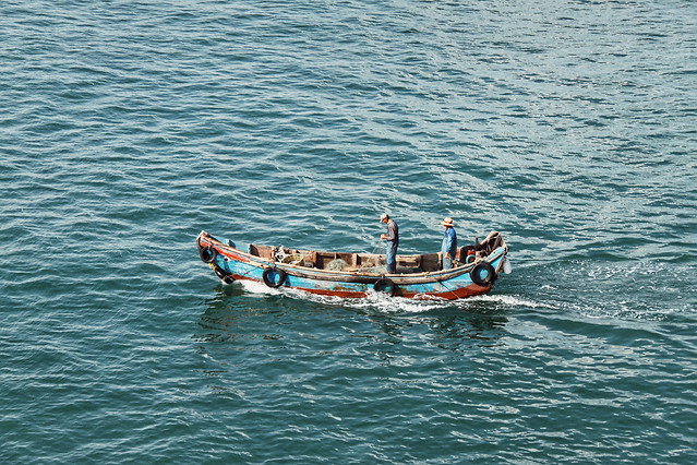 water-watercraft-boat-sea-travel picture material