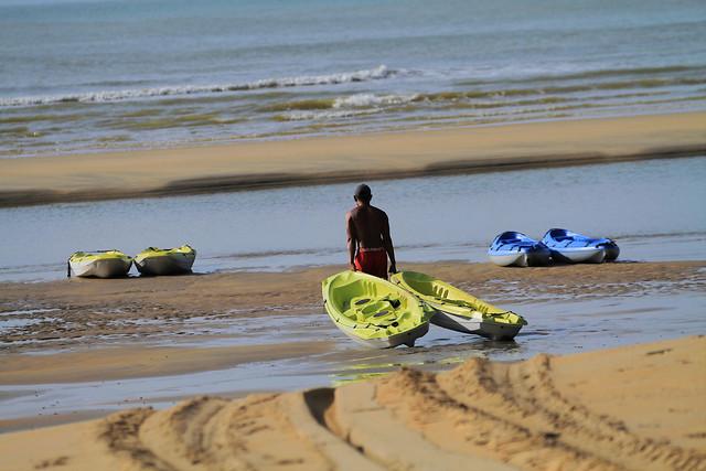 water-beach-ocean-sea-seashore picture material