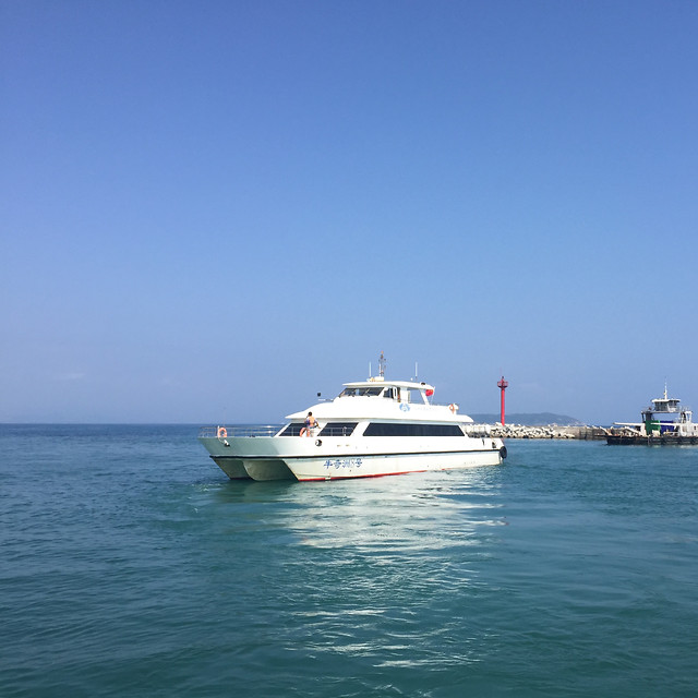 sea-water-travel-no-person-watercraft picture material