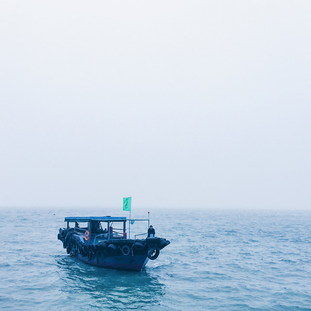 water-no-person-sea-watercraft-boat picture material
