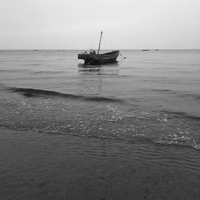 water-sea-ocean-watercraft-boat picture material