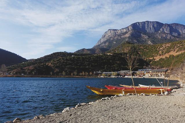 water-seashore-sea-travel-landscape 图片素材