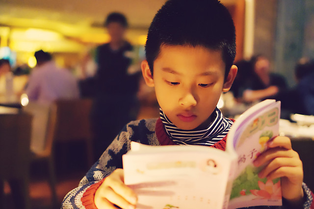 child-people-yellow-skin-education 图片素材