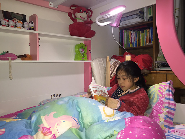 child-room-indoors-people-pink picture material