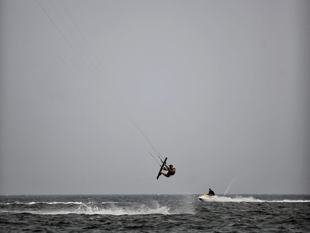 action-water-recreation-sea-beach 图片素材