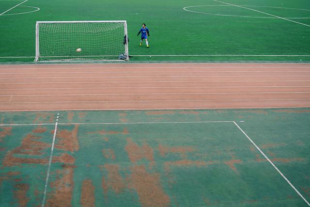 stadium-ball-game-tennis-sport picture material