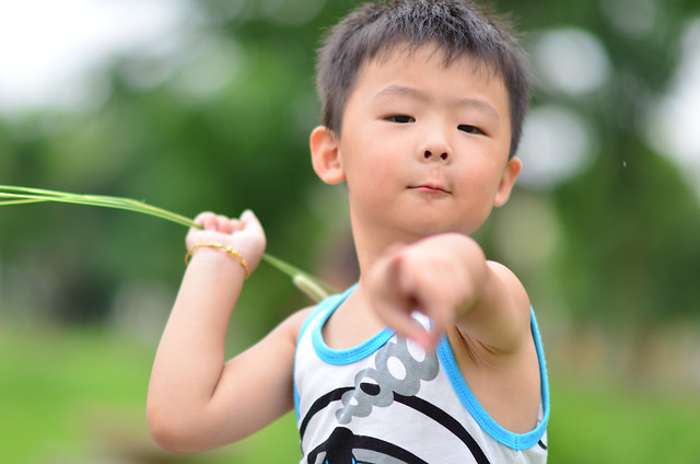 child-little-nature-outdoors-summer picture material