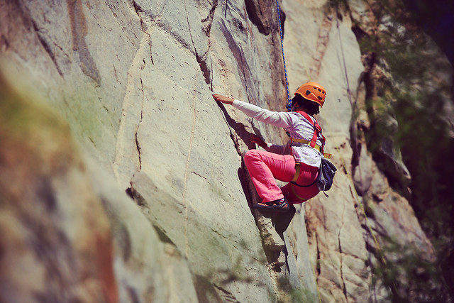 climb-climber-rock-climbing-rope-people picture material