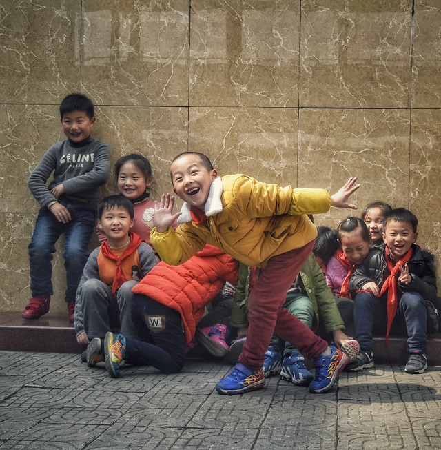 child-people-group-woman-social-group picture material