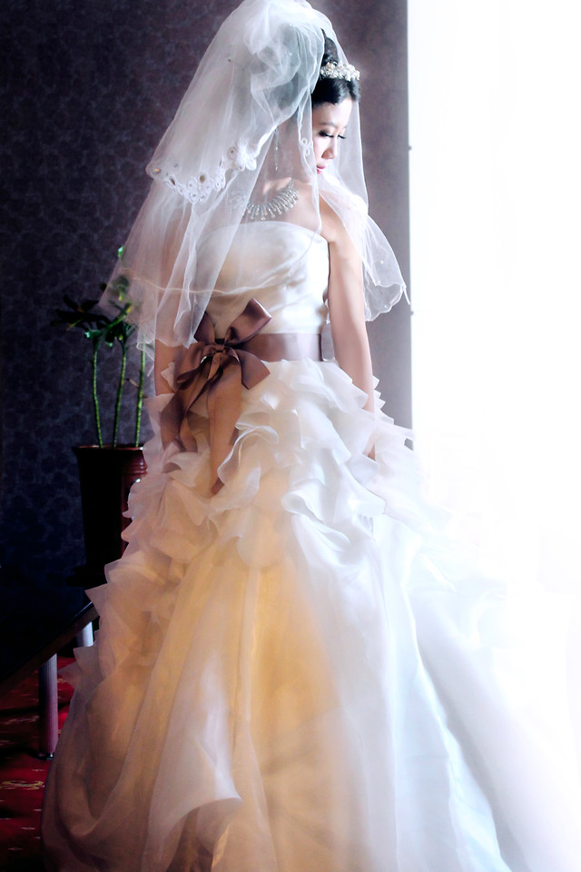 wedding-bride-veil-marriage-bridal picture material