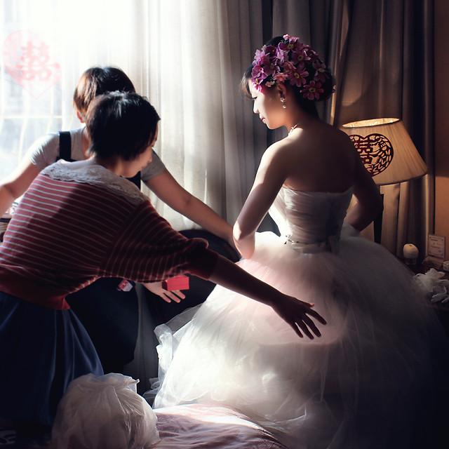 people-woman-adult-music-dancing 图片素材