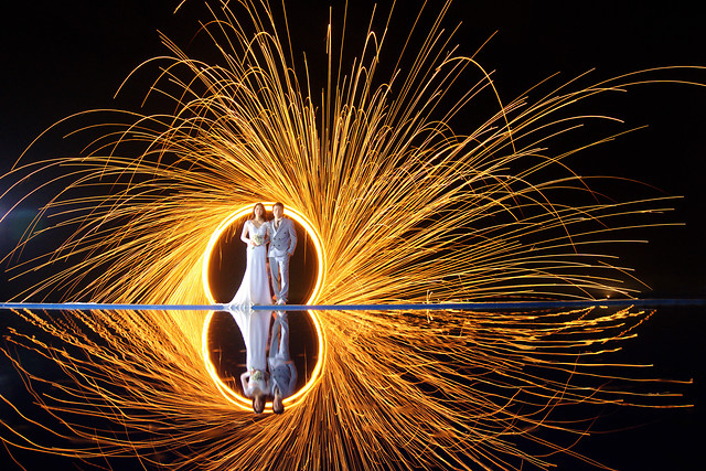 flame-fireworks-insubstantial-festival-abstract picture material
