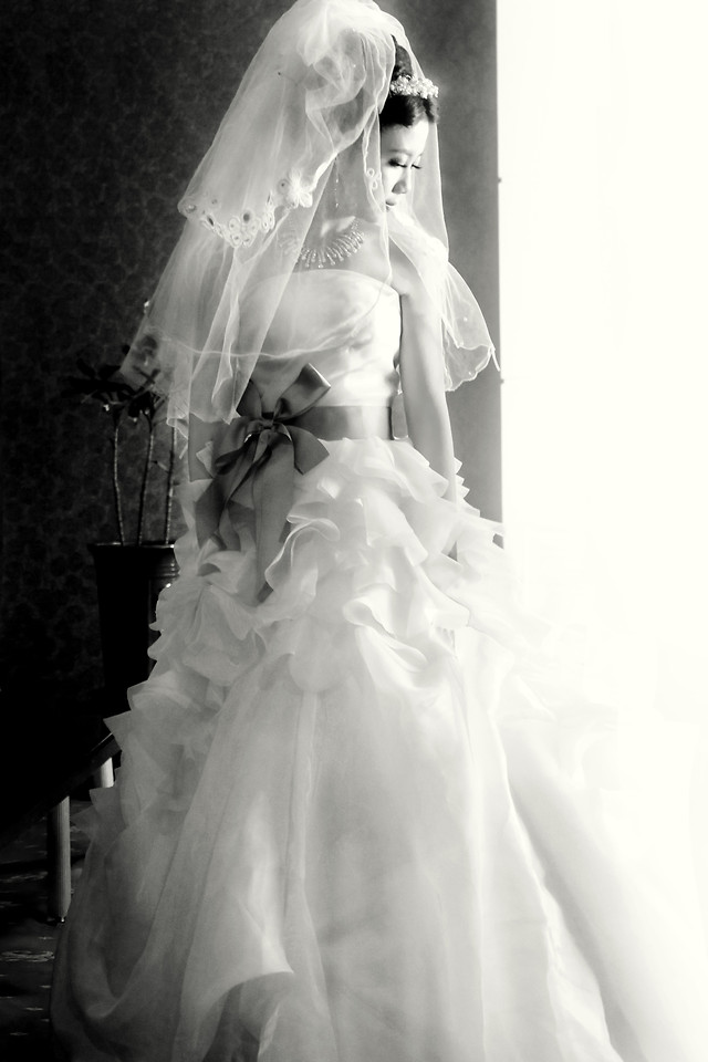 bride-wedding-veil-bridal-marriage picture material