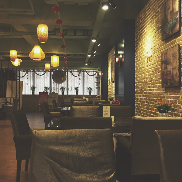 restaurant-furniture-bar-table-seat picture material