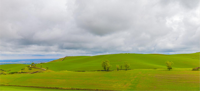no-person-landscape-rural-countryside-nature 图片素材