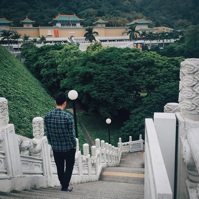 people-architecture-travel-religion-landscape picture material