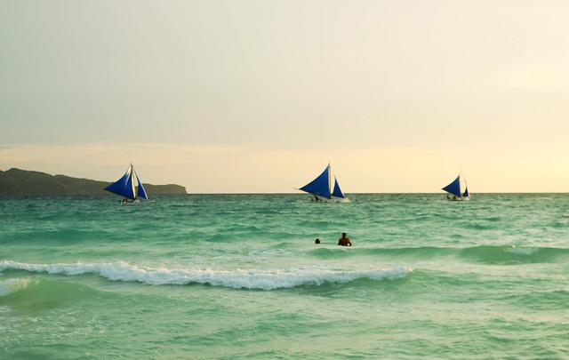 water-sea-ocean-watercraft-sailboat picture material