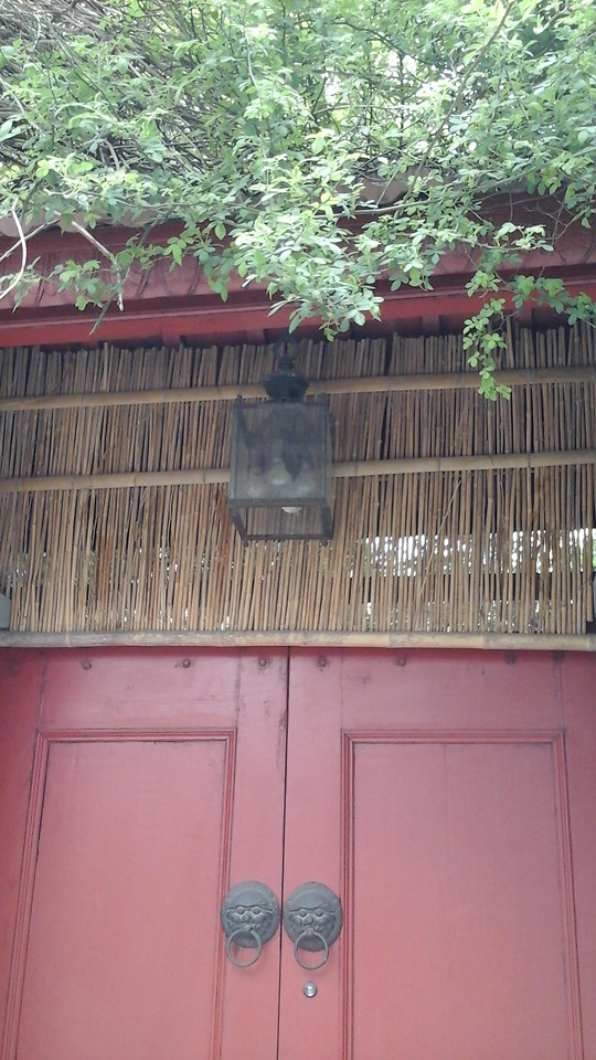 wood-house-wooden-family-architecture 图片素材