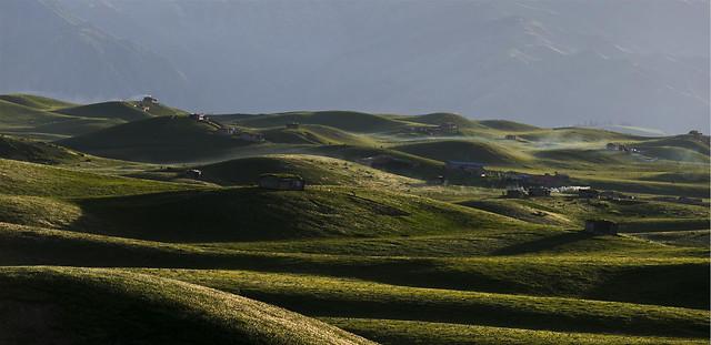 landscape-no-person-travel-nature-hill 图片素材