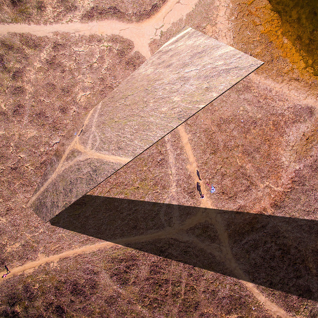 desktop-abstract-no-person-stone-architecture picture material